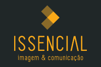 ISSENCIAL